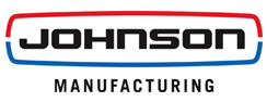 Johnson Manufacturing - Largest selection of trailers in Northern America!