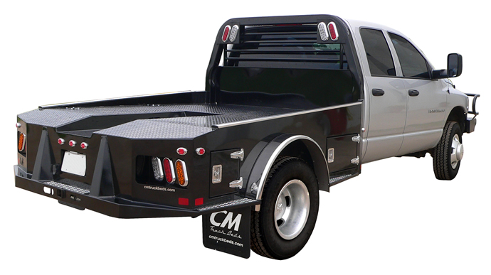 Gin pole truck cm beds free latest truck wallpapers