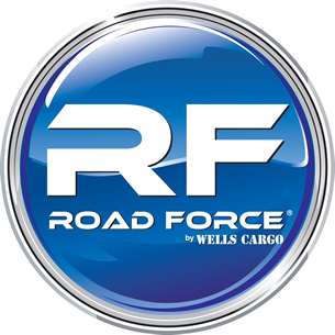 RoadForce_Logo