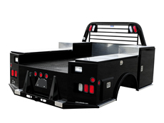 TMTruckBed0745curbsideview