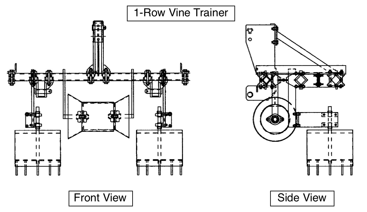 Vine_Trainer_1-row