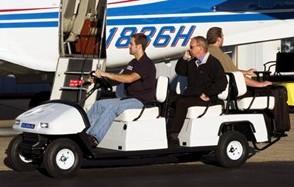White_6_Pass Shuttle_Airplane_2