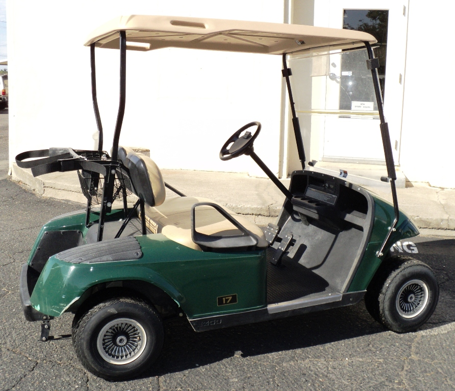 ez go gas golf cart with Used Cart Listing on 2017ezgoexpress s1 likewise Watch furthermore Golf Bag Holder And Hardware together with 63 moreover 20160706 135650.