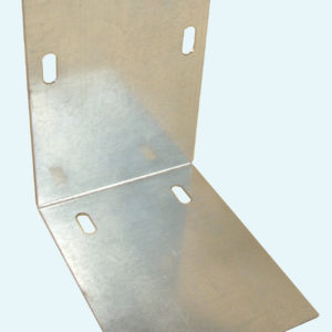 One Place Jug Support Plate