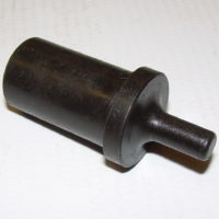 52001 Rivet Punch for Sickle Servicer Tool