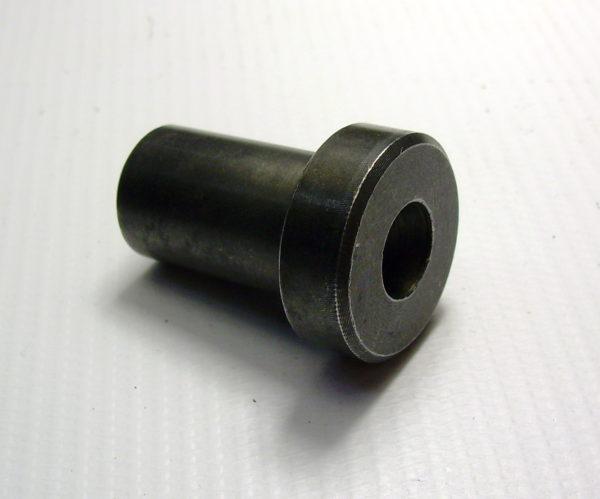 52003 Upper Rivet Set, Oval Head, for Sickle Servicer Tool