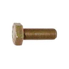 52004 Hex Head Bolt for Sickle Servicer Tool