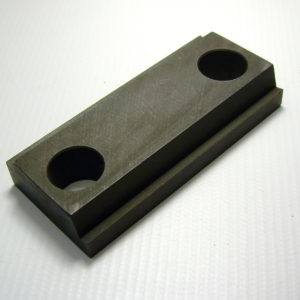 54040 Push-Off Plate for Sickle Servicer Tool