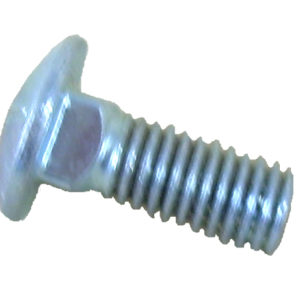 54045 Carriage Bolt for Sickle Servicer Tool