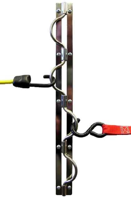 73544 Tie Down Rings