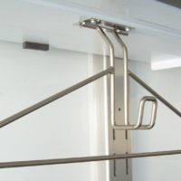 73546 Clothes Hanger