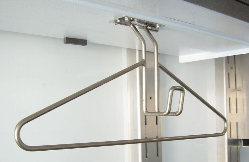 73546 Clothes Hanger