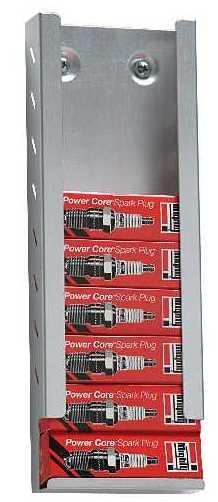 73547 Spark Plug Holder and Dispenser