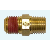 Check Valve One Way Check Valve for Extreme Aire air compressor