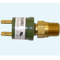 145 psi pressure switch for extreme aire air compressor