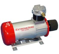 12 Volt Air Compressors